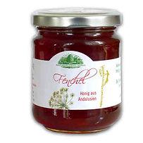 Fenchel Honig Andalusien.jpg