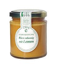 Honig mit Lemon real.jpg