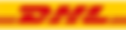 DHL_rgb_160px.png