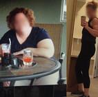 Ginger transformation blur.jpg