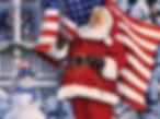 Christmas Flag.jpg