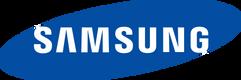 2000px-Samsung_Logo.svg.png
