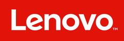 Lenovo_Corporate_Logo.png