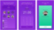 Zelle-Mobile-Payment-App-1024x578.jpg