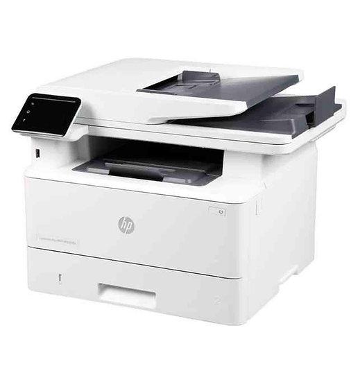 HP LaserJet Pro MFP M426fdn Printer (NEW)