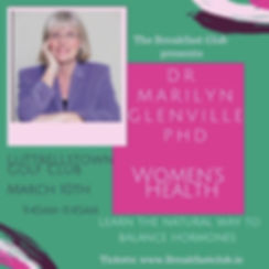 Marilyn Glenville Flyer.jpg