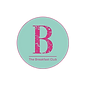 logo_thebreakfastclub (1).png