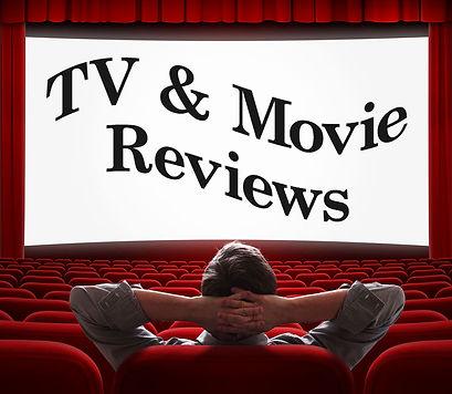 tv-movie-reviews pic.jpg