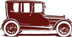 Jackson car museum