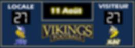 Score board mini.jpg