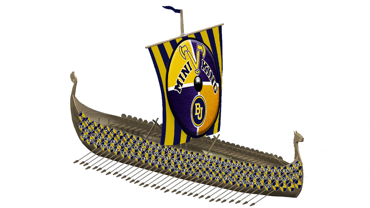 bateau drakkar-Mini-V-King.png