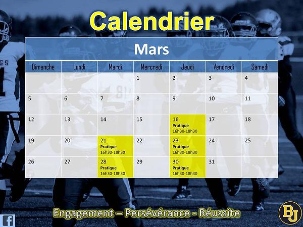Pratiques Mars.jpg
