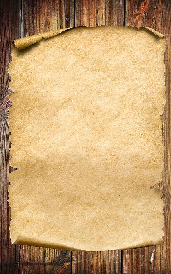 wooden-wall.jpg