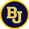 Logo BJ.jpg