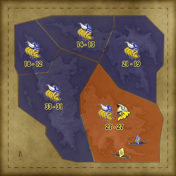 Conquer Map Mini.jpg