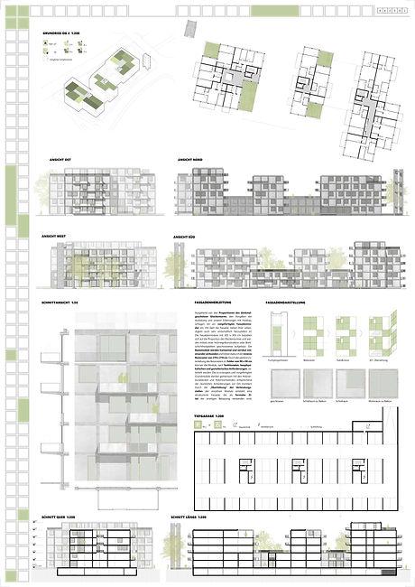 842062_Praesentations_Plan_p3-p3_page1.j
