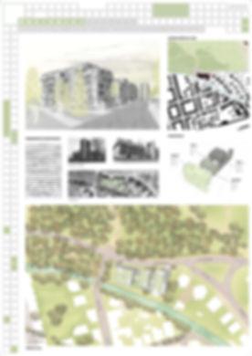 842062_Praesentations_Plan_p1-p1_page1.j