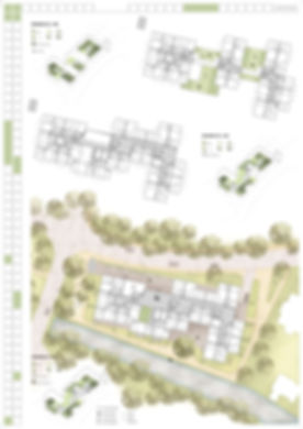 842062_Praesentations_Plan_p2-p2_page1.j
