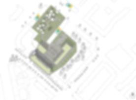 16181-160820-2-pln-os-mappe-lageplan-DPF