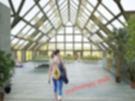 18212-190829-2-pic-ag-rendering02_edited
