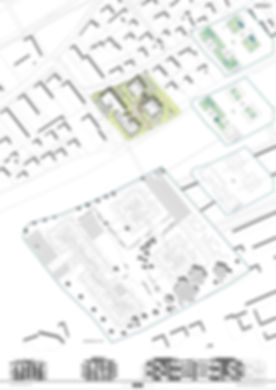 2_16173-160624-2-pln-se-plakat.jpg