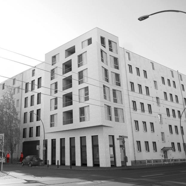 Bergstraße, DE