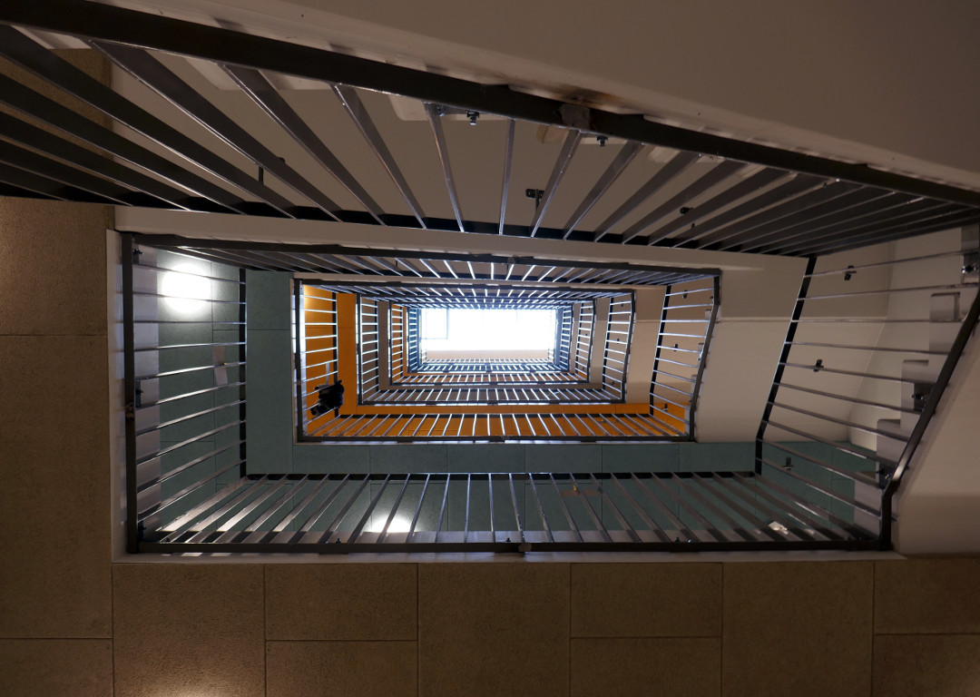 tafkaoo_architects-nettelbeckplatz-03.jp