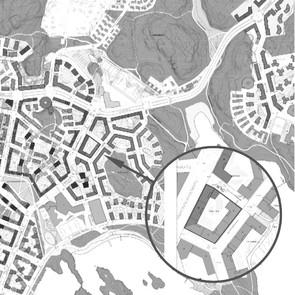 Stansvikinkallio, FI