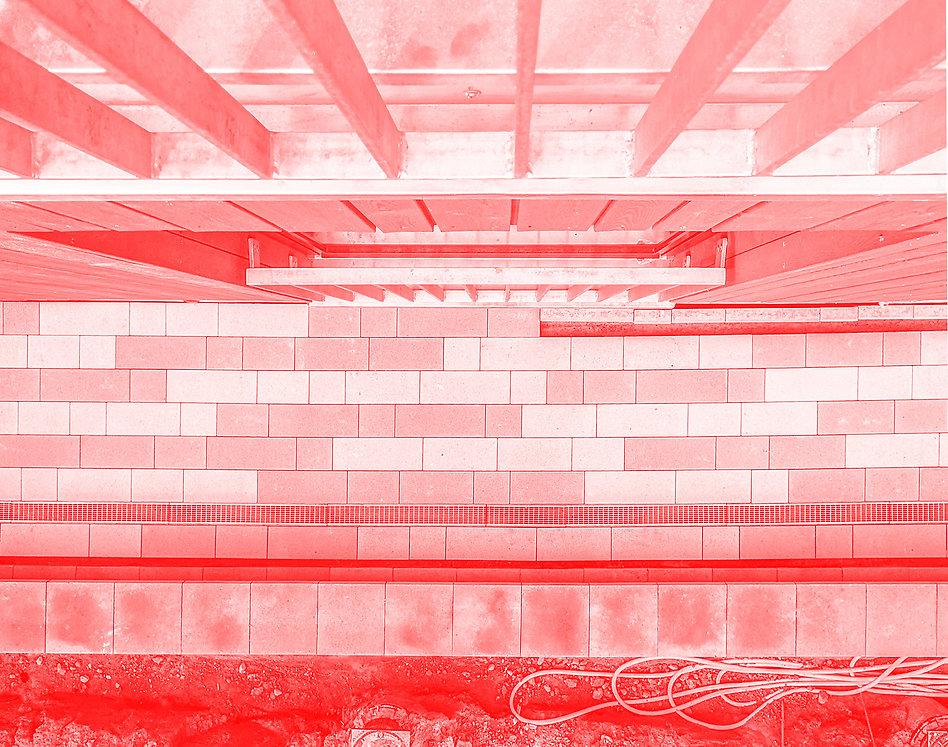 Fassade_Rot.jpg