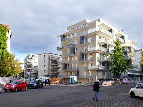 tafkaoo_architects-nettelbeckplatz-01_ti