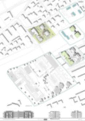 3_16173-160624-2-pln-se-plakat.jpg