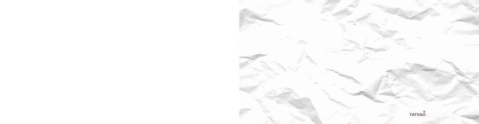 00003-181221-2-pub-se-neujahrskarte_lase