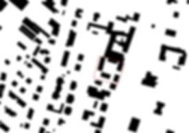 15164-180105-2-pln-mk-schwarzplan_haupt_