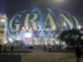grand_lisboa.jpg