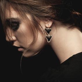Cresta Bledsoe Fine Jewelry + Studio