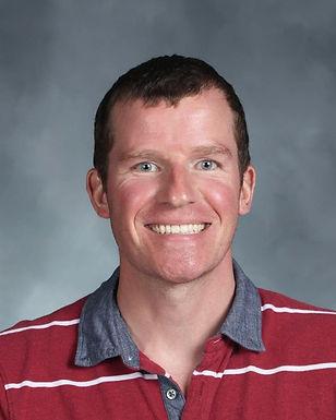 Ryan Mapes