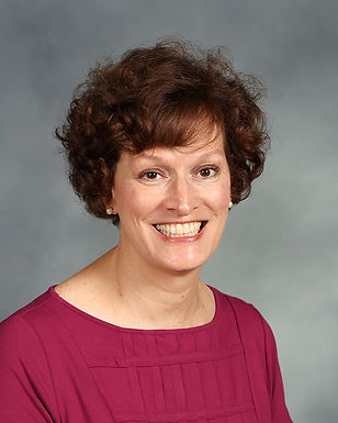 Pamela Sprigler