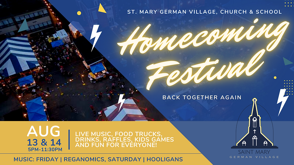 FB Event- Homecoming21 1.png