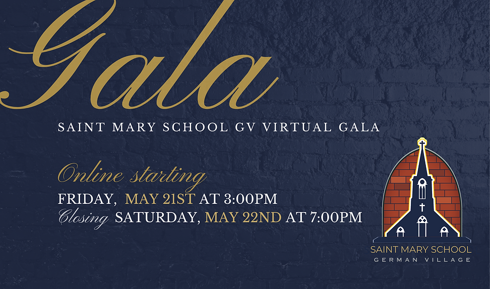 2021 Gala Header for Website 1.png