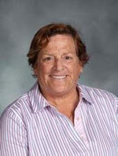 Dr. Diane Schwendenman