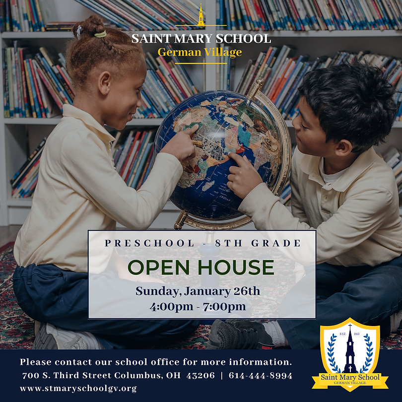 Open House- Jan 26,20- SM AD.png