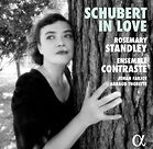 Schubert%2520in%2520Love%2520-%2520COVER