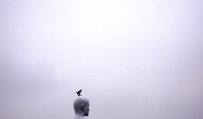 ©Amélie Baudry