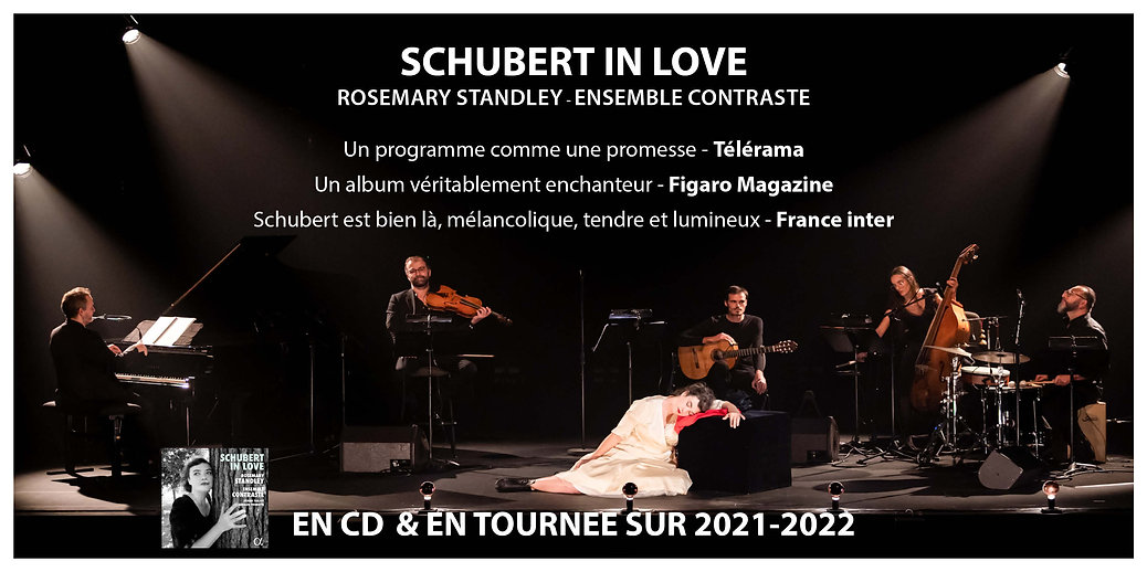 Cover-Schubert-03.11.20©HP.jpg