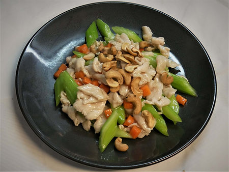 Chicken & Cashew (2).jpg