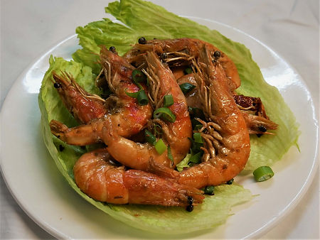 Prawns on Spiced Salt (2).jpg