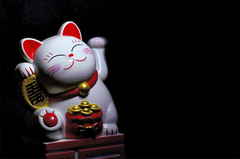photo-of-maneki-neko-figurine-932263_edited.jpg