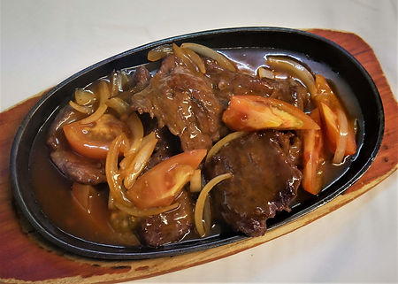 Chinese Style Fillet Steak (2).jpg