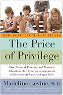 The Price of Privelege.png
