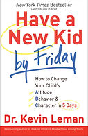 Have A New Kid By Friday.jpeg